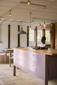 146 best the sebastian cox kitchen by devol images on pinterest