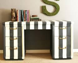 dishfunctional designs upcycled u0026 repurposed desks
