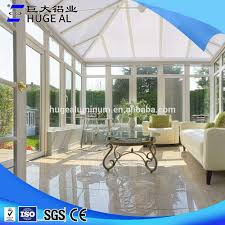 curved glass sunrooms curved glass sunrooms suppliers and