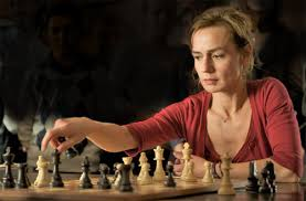 film queen to play queue it up queen to play