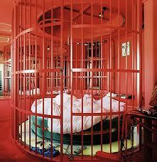 chambre coquine 20 minutes expérience coquine dans un hotel lifestyle