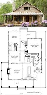 cabin house plans with loft small cabin designs with loft small cabin designs cabin floor