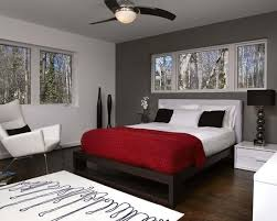 Httpwwwpinterestcomfengshuimaster Nonreligious Practical - White and red bedroom designs