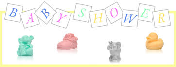 baby shower website baby shower soap lavval
