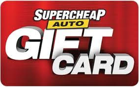 gift card cheap woolworths gift cards