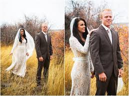 wedding photographers in utah kassie utah wedding photographer price utah