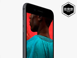 iphone 8 review apple u0027s best and most boring iphone wired