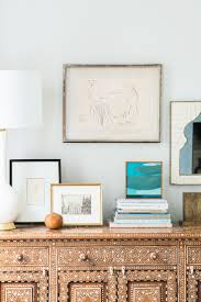 Entryway Wall Art Ideas 513 Best Gallery Walls Images On Pinterest Gallery Walls Frames