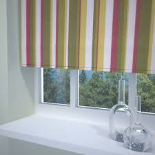 How To Make Window Blinds - how to make window blinds interior design advice from terrys fabrics