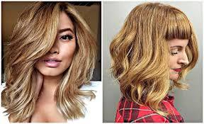 lob hairstyles 2017 lob haircuts long bob hairstyles fashion trend seeker