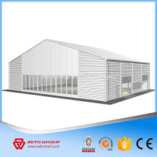 list manufacturers of prefabricated warehouse buy prefabricated
