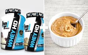 Casein Protein Before Bed 5 Muscle Building Meals To Eat Before You Go To Sleep