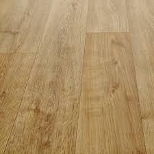 562 tavel wood effect vinyl flooring bathroom