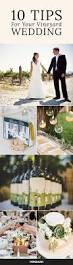 Classy Halloween Wedding by 17 Best Images About Wedding Decor U0026 Details On Pinterest