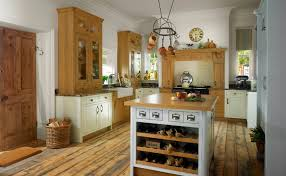Traditional Kitchens Images - traditional kitchens photos traditional kitchens models u2013 home