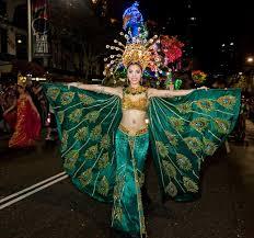best mardi gras costumes mardi gras costumes mardi gras mardi gras costumes