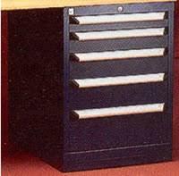 Modular Drawer Cabinet Drawer Cabinets Drawer Storage Cabinets Modular Drawer Storage