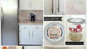 beautiful kitchen cabinet pull out shelves hardware tags kitchen