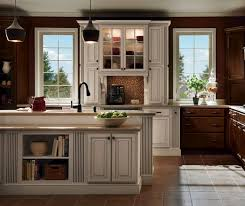 Kitchens With Maple Cabinets 33 Best Elegant Style Cabinets Images On Pinterest Kitchen Ideas