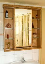 badezimmer spiegelschrank aldi badezimmer spiegelschrank aldi 18 images badschrank mit