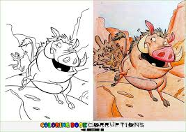 coloring book pictures gone wrong 21 best coloring pages gone wrong images on pinterest funny stuff