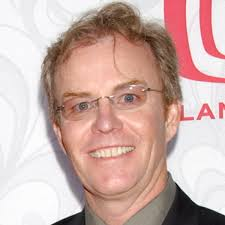 mike lookinland television actor actor biography com
