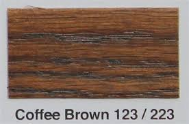 Pc Hardwood Floors Hardwood Floors Coffee Brown Cancun