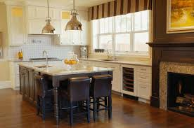 island for small kitchen kitchen island plans for small kitchens keep calm and carry on