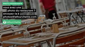cuisine et croix roussiens lyon la brasserie des croix roussiens in lyon restaurant reviews menu