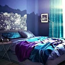 ocean bedroom decor ocean decor ideas excellent ideas beach theme bedroom pictures