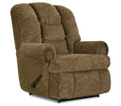 Best Rated Recliner Chairs Top 10 Best Recliners For Big And Tall Men 2017 Reviews