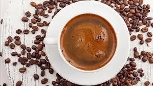Coffee Magic morning coffee coffee magic roasted coffee beans stock footage