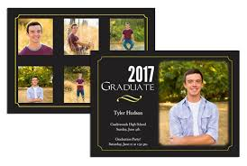 personalized graduation announcements planning the senior graduation and graduation party gifts