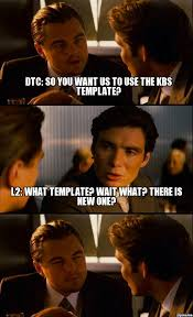 Inception Meme Generator - 27 images of inception meme template stupidgit com