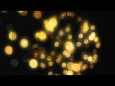 target black friday christmas commercial guitar center black friday 2012 commercial 3 http