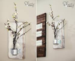home decor stores uk wall ideas home wall decor home wall decor ideas india home