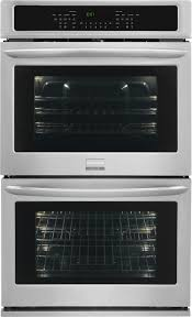 black friday convection oven 27 inch wall ovens
