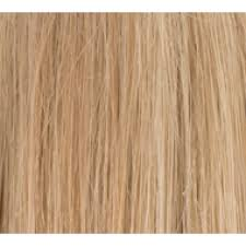 diy hair extensions diy weft not attached human hair extensions 18 613 ash
