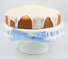 donna hay u0027s quick easy iced butter cake extremely moist