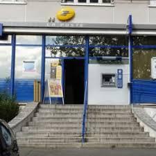 bureau de poste tours la poste bureau de poste 12 place prés coty tours numéro de