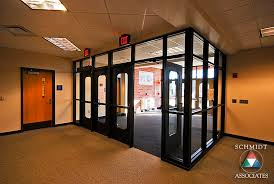 entry vestibule all sizes entry security vestibule flickr photo sharing