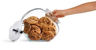 equipment what should i look for in a cookie jar seasoned advice