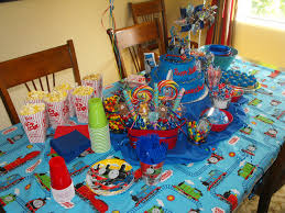 Circus Candy Buffet Ideas by 248 Best Candy Buffets Images On Pinterest Sweet Tables Candy