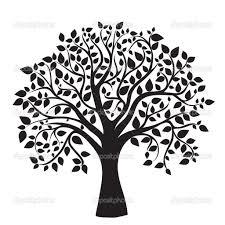 family tree template family tree template corel
