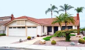 houses for rent in carlsbad ca from 875 hotpads