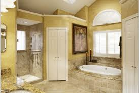 tuscan bathroom ideas mediterranean kitchen with exposed beam l shaped in