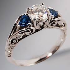 beautiful rings designs images Beautiful ring designs before you propose a girl her canvas jpg