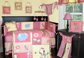 Yellow Crib Bedding Set Nursery Bedding And Curtain Sets Cribs Yellow And Gray Nursery