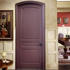 Trustile Exterior Doors Interior Exterior Door Gallery Branford Building Supplies