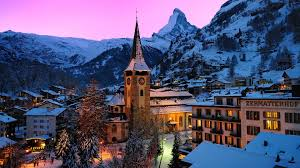 grand hotel zermatterhof zermatt in switzerland from carrier